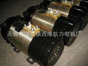 后置风叶电机,三轮车,电机,广泛用于客运三轮车,美观,环保