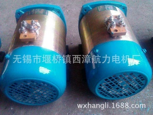 大功力直流有刷电机,适用于三轮车,窑厂拉坯车,1300w-2000w