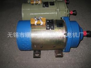 专业生产优质三轮车电机,60v-72v1500w直流有刷电机