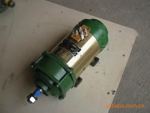 """专业生产电动三轮车电机,用途广泛,环保,老牌子""""久力达""""电机"""