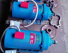 供应生产、单相直流串极电机220v