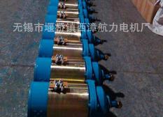 厂家直销机械设备用电机,三轮车电机,规格齐全,批发零售