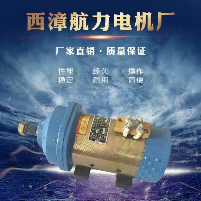 【纯铜电机60v900w】直流串励电机三轮车电机有刷直流电机